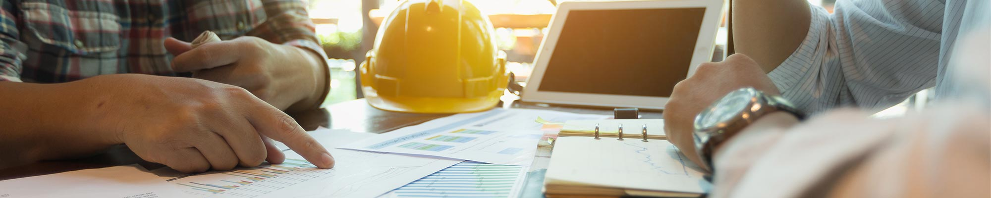 construction-management-software