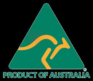 Australia-Made-Logo