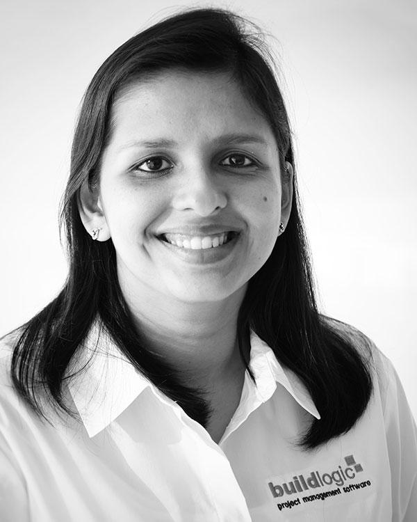 Pallavi-Kumar