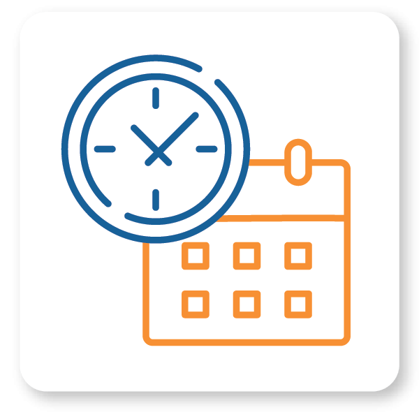 timesheets-costings